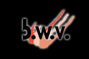 Logobild_BWV-300x200