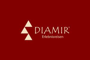 Logobild_DIAMIR-300x200