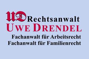 Logobild_Drendel-300x200