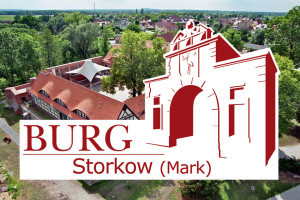 Logobild_Storkow-300x2002