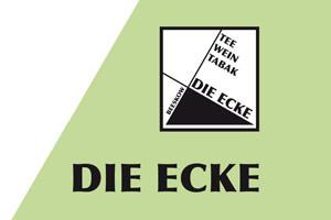Logobild_dieEcke-300x200