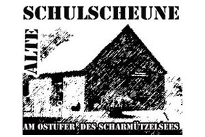 Logo_scheune_2015-300x251