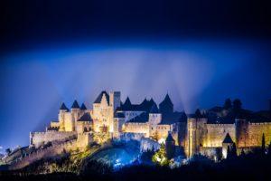 Pyrenäen – Wilde Berge zwischen Mittelmeer und Atlantik